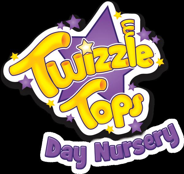 Twizzle Tops Logo